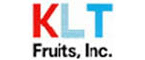 KLT Fruits, Inc.