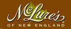 McLure's Honey & Maple Products
