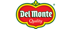 Del Monte Food Ingredients
